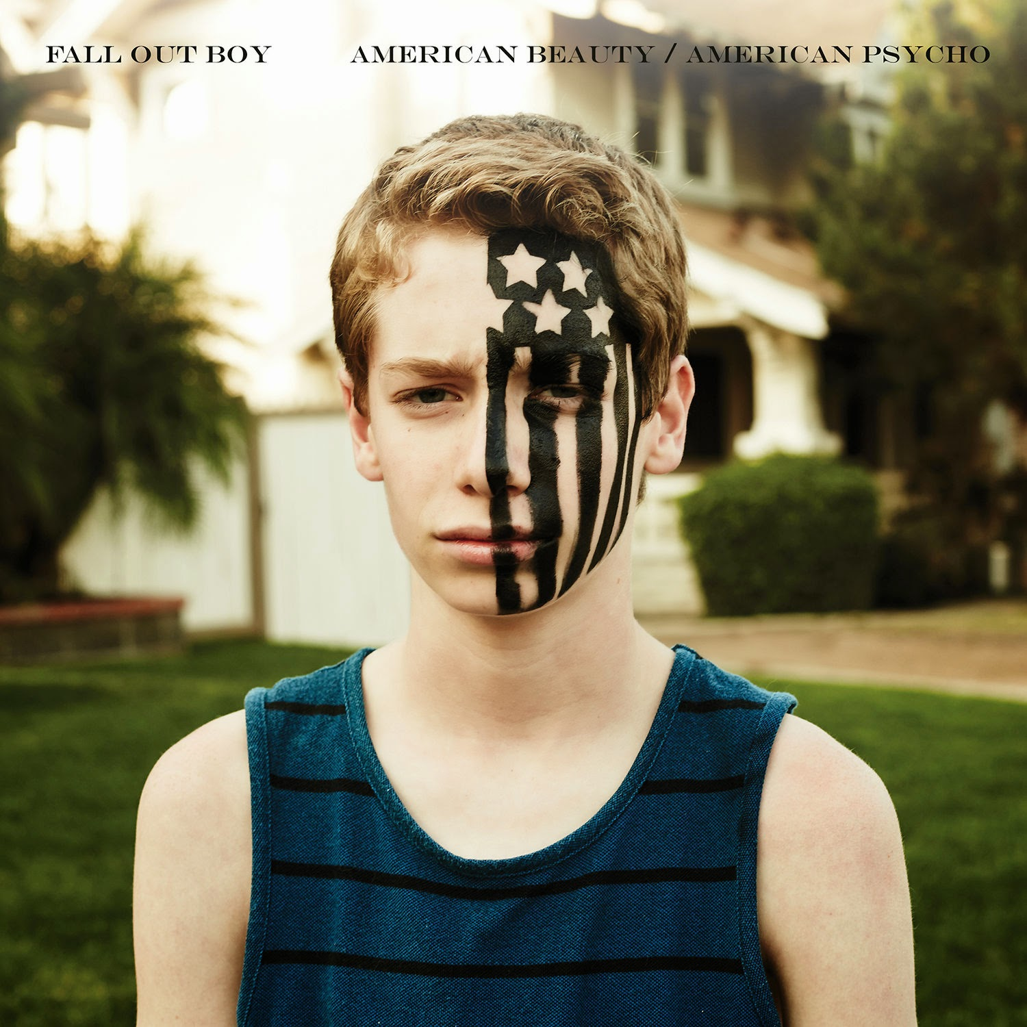 http://shop.virginemi.com/falloutboy/*/*/American-Beauty-American-Psycho/3MKF0000000