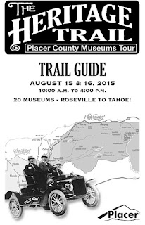http://www.placer.ca.gov/~/media/fac/fac%20%20%20museums%20division/documents/Heritage%20Trail/2015%20Trail%20Guide%20Print.pdf