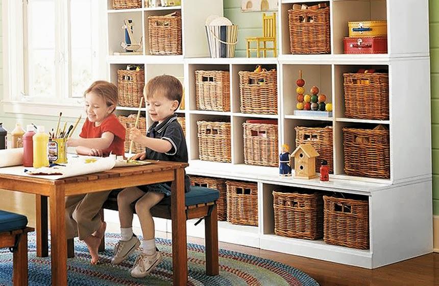 Vida sana una casa ordenada y limpia es un hogar feliz - Casa limpia y ordenada ...