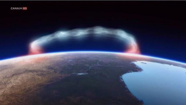 |BBC|Las Fuerzas del planeta|5/5|HD|720p|MEGA|