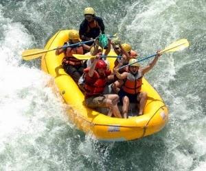 honduras turismo aventura
