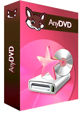 Related Images of AnyDVD 6 6 8 7 Beta.