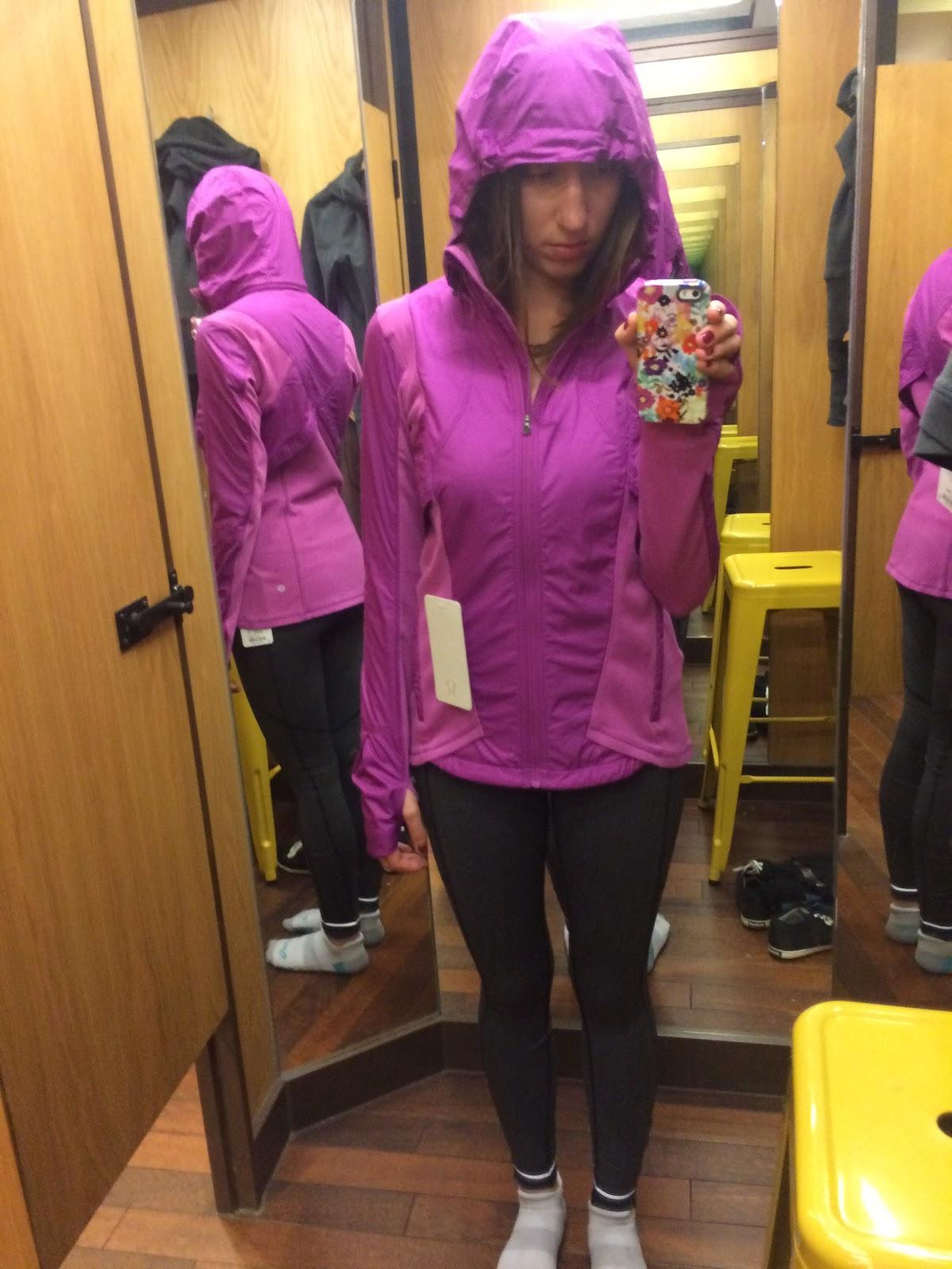 fitting room reviews lululemon athleta gap