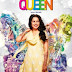 Queen 2014 Full Hindi Movie Watch Online Free