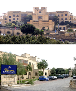 For Sale | Hospital in Malta | EU