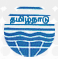 Tamil Nadu Pollution Control Board (TNPCB) (www.tngovernmentjobs)