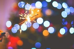 Coloque todos os seus sonhos para 2015 no pote dos sonhos!