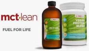 Mct Lean