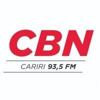 CLIQUE E OUÇA A CBN CARIRI: