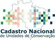 Cadastro Nacional de Unidades de Conservação