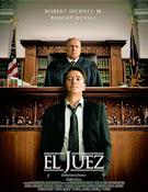 El Juez 2014