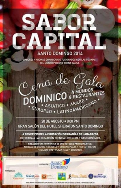 Sabor Capital