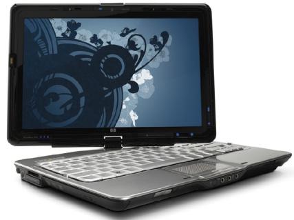 Daftar Harga Laptop HP Tahun 2013