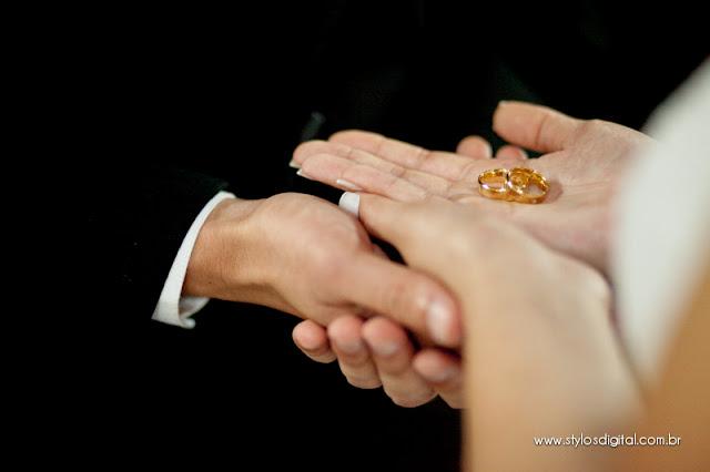 casamento matriz sagrada familia
