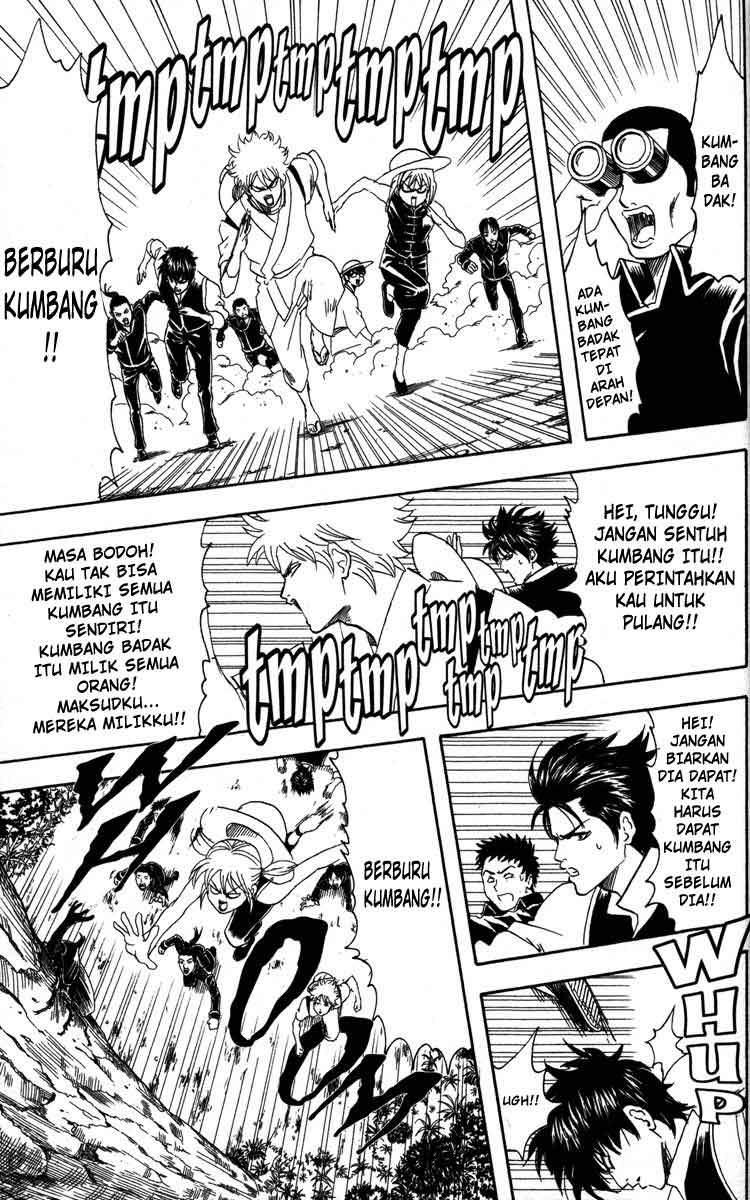 Dilarang COPAS - situs resmi www.mangacanblog.com - Komik gintama 083 - chapter 83 84 Indonesia gintama 083 - chapter 83 Terbaru 16 Baca Manga Komik Indonesia Mangacan