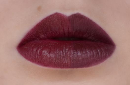 Mac Prince Noir Lipstick M.a.c diva/ m.a.c prince noir