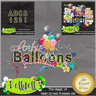 http://1.bp.blogspot.com/-ePC1Flx8u8A/VqDjnDuMV6I/AAAAAAAAI5E/u1t_eJA85U8/s320/LCD_MOM_Balloon_WA_Preview.jpg