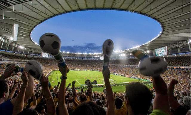 Mundial Brasil 2014 fixture, calendario, horario fechas, mundial brasil 2014. España, méxico, chile, ecuador, argentina, colombia, italia, francia, inglaterra