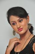 Kathanam heroine archana glam pics-thumbnail-19