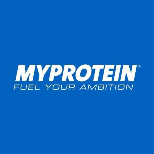 Myprotein ajánlókódunk--> SU4I-R1