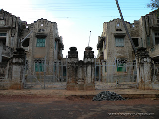 Twin-Buildings-Kanadukathan-Karaikudi