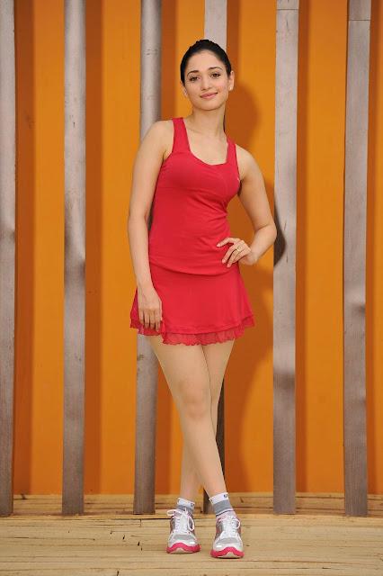 Desi Lovely Thighs (जाँघ)
