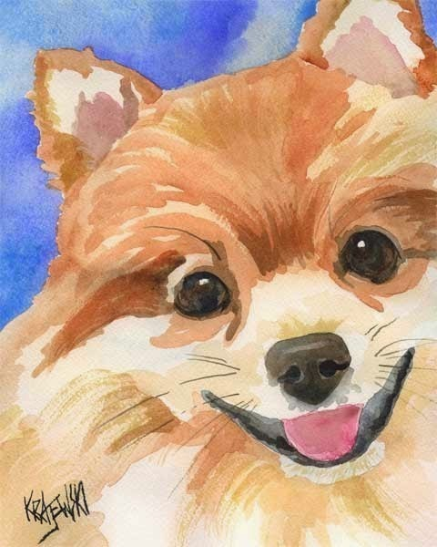 https://www.etsy.com/listing/61147623/pomeranian-art-print-of-original?ref=favs_view_5