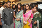 Anjali Launches Priyanka Shopping Mall-thumbnail-11