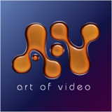 Art of Video