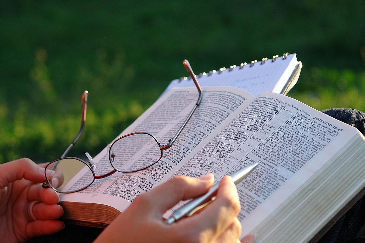 Curso de Teologia Basica
