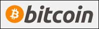http://bitcoin.org/en/