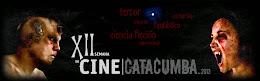 Búscanos en www.catacumba.org