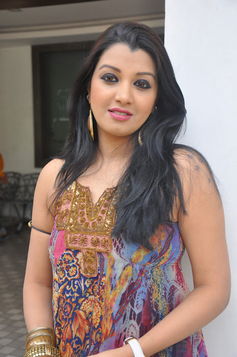sidhie mamre photo gallery