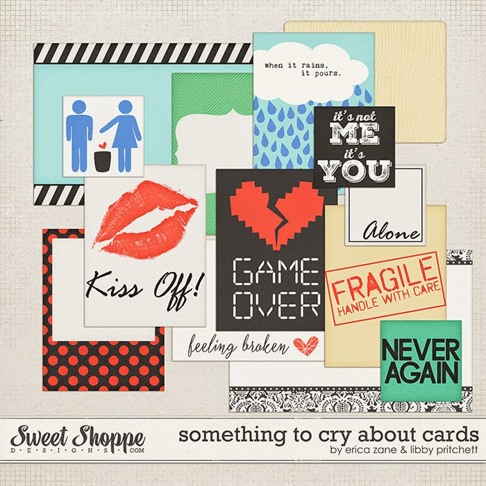 http://www.sweetshoppedesigns.com/sweetshoppe/product.php?productid=30123&cat=639