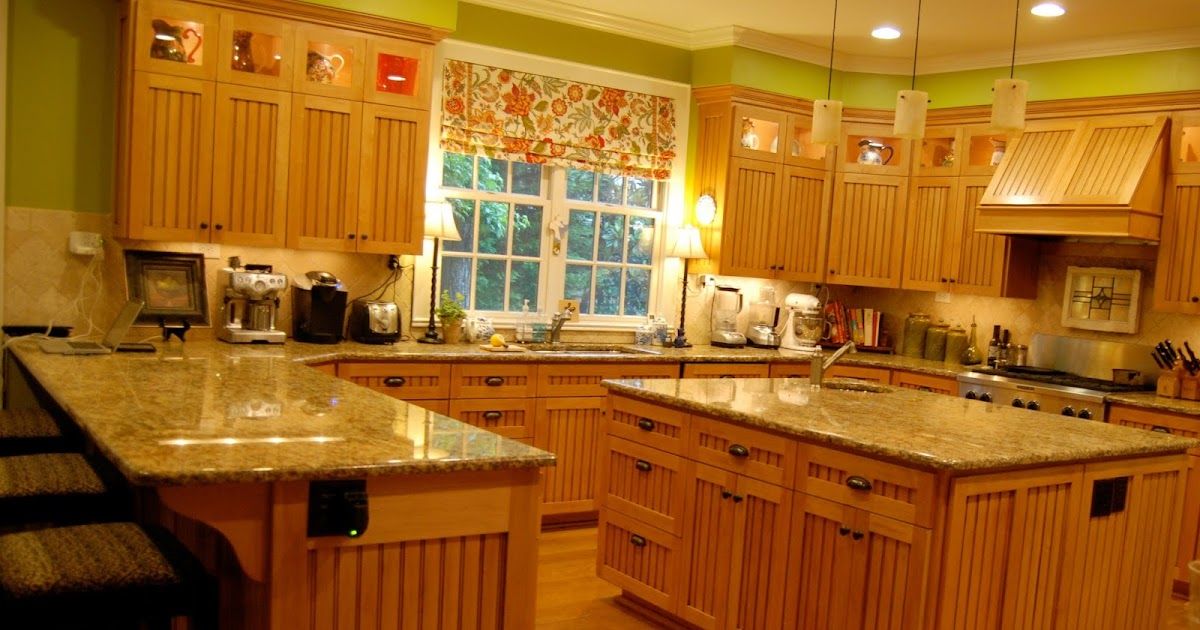 Imparting grace help with kitchen design decision for Kitchen design help
