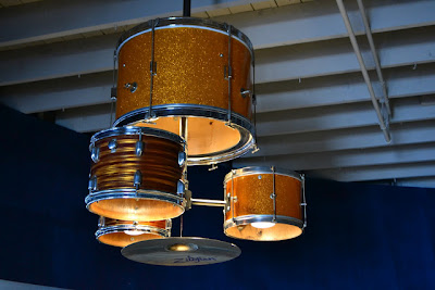 Creative Chandeliers and Cool Chandelier Designs (20) 1
