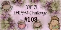 Challenge #108