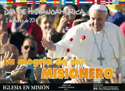 http://ompes.blogspot.com.es/2014/02/dia-de-hispanoamerica.html