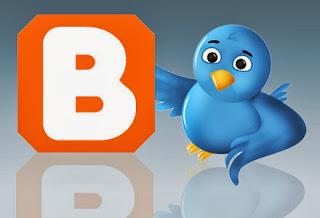 bloggertwitter