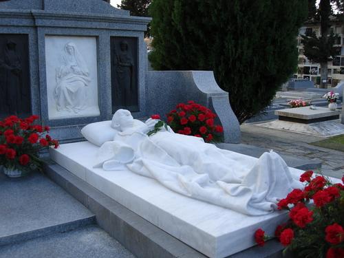 Matrimonio In Articulo Mortis : La historia que conté en mis clases aÑos de muerte