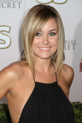 Short Haircut Styles, Long Hairstyle 2013, Hairstyle 2013, New Long Hairstyle 2013, Celebrity Long Romance Romance Hairstyles 2031