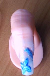 modele pentru unghii