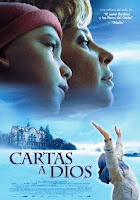 Cartas a Dios (Letters to God) (2010)