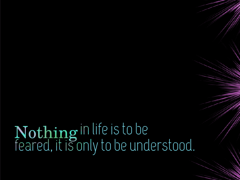 Quotes Wallpapers, Motivational Quotes 2014