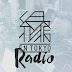 Pigeondust - EN Tokyo Weekly (Radio Frission)