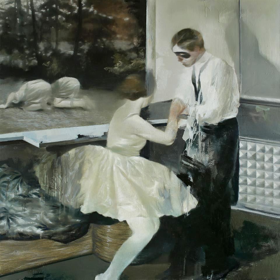 http://1.bp.blogspot.com/-ePV-FD7cR-U/UzvoPqTY3KI/AAAAAAAA2rA/ywQnrF0EQSo/s1600/Lars+Elling+_paintings_Norway_artodyssey+(17).jpg
