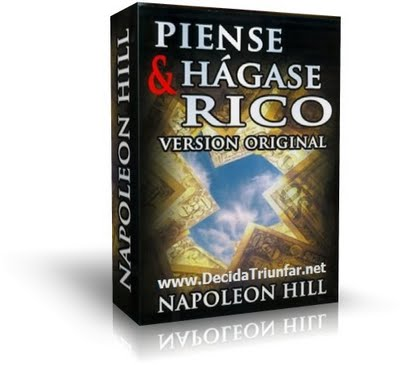 Piense+y+H%25C3%25A1gase+Rico+ +Napoleon+Hill+%255BAudiolibro%255D Piense y Hágase Rico   Napoleon Hill [Audiolibro]