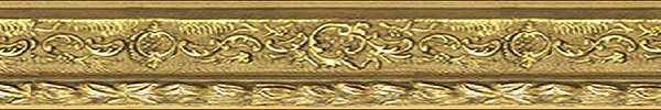 Harmandir Sahib gurudwara picture