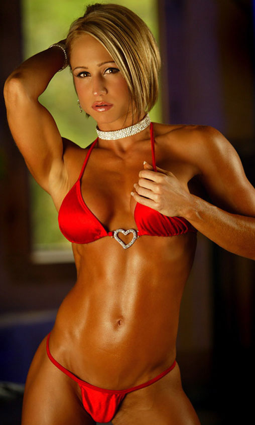 упражнения которые сжигают жир на животе