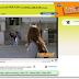 Scaricare Video Mediaset - Nuovo Metodo